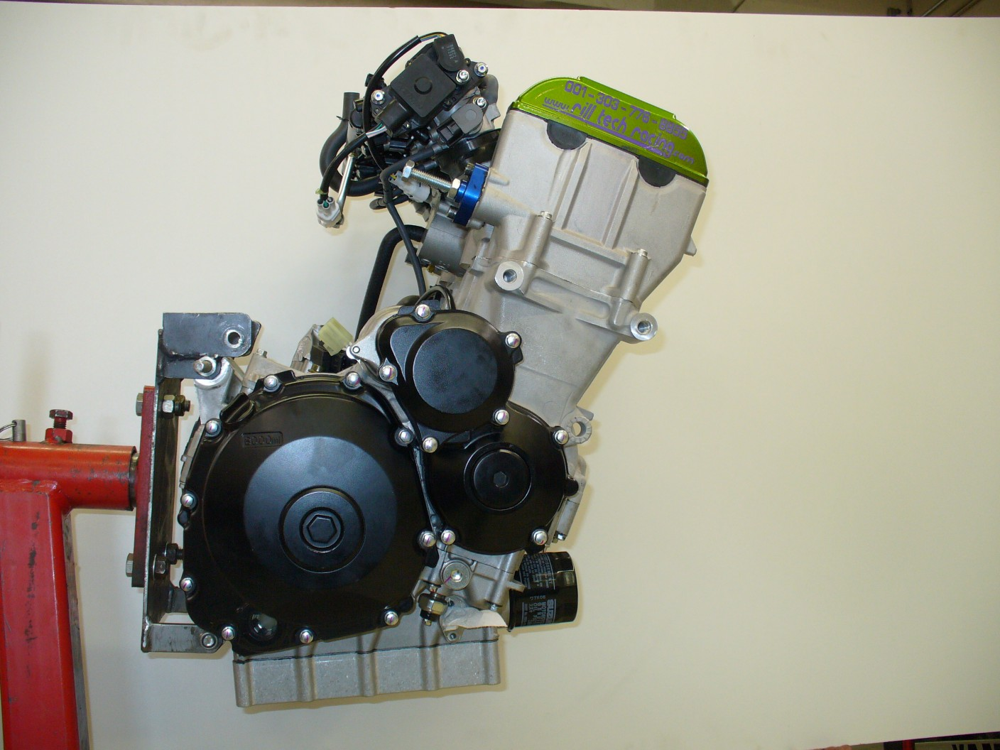 gsxr 1000 engine diagram seatalk wiring
